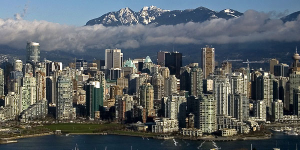 US immigration lawyer Vancouver